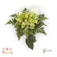 Bouquet de Flores Esperanza