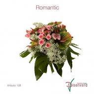 Ramo Romantic