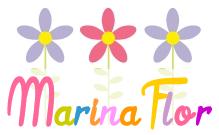 Floristerías Marina Flor