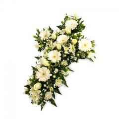 Cruz Funeraria V1